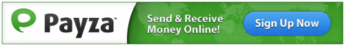 Payza Send and Receive Money Online Simple Freedom