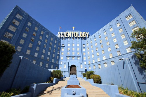 Scientology11