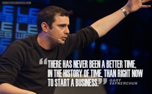 Gary-Vaynerchuk-Business-Picture-Quote