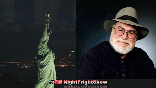 Population Control Jim Marrs