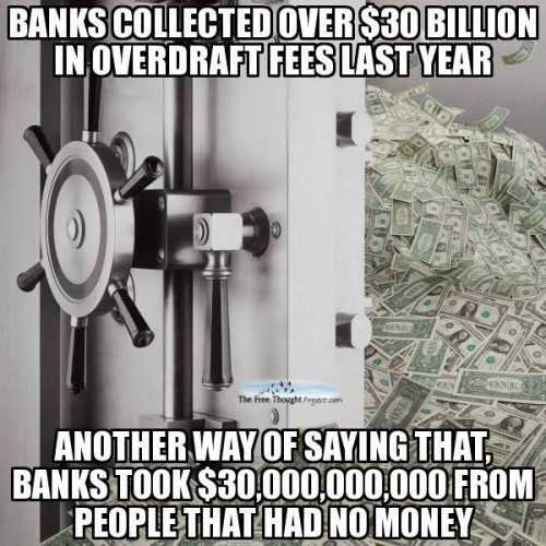 Simple Freedom Crony Capitalism Banksters