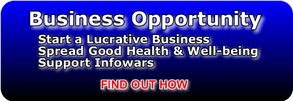 Youngevity Business Opportunity