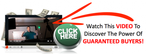 Push Button Profits Guaranteed Buyers Traffic Authority