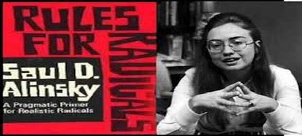hillary-rules-for-radicals-saul-alinsky