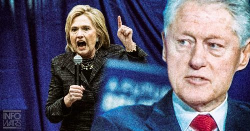 hillary-wikileaks-bill-clinton-qatar-million-rape-legal