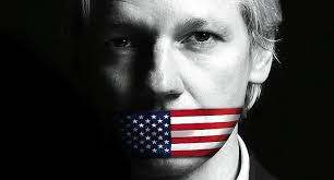 Julian Assange WikiLeaks Election Day Statement