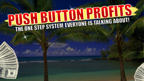Push Button Profits Simple Freedom Traffic Authority