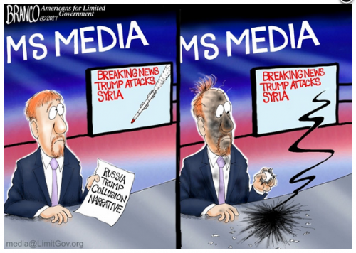 Trump_Russia_Collusion_MSM_Media_Fail_Deep_State