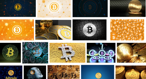 Bitcoin Cryptocurrency Education Simple Freedom Affiliate Marketing