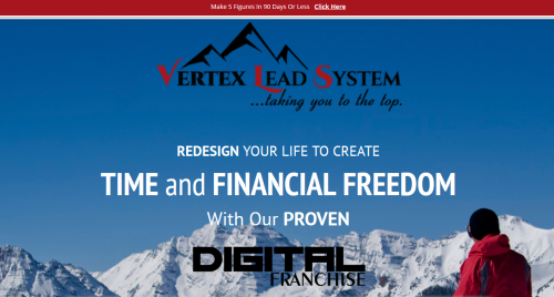 Vertex_Lead_System_Easy1Up