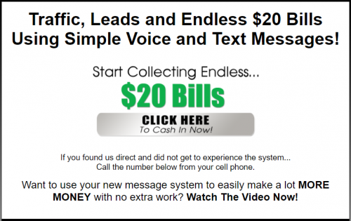 Traffic_Leads_and_Endless_20_Bills_Simple_Text_Messages