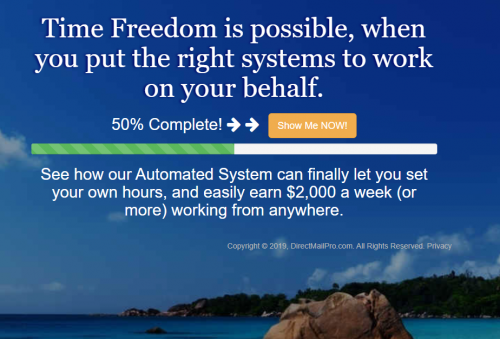 Simple Freedom Cash Club Automated Sales Duplication System for Fast Full Time Cash Online MGTOW Passive Income Home Business Simple Freedom Club Freedom Leverage