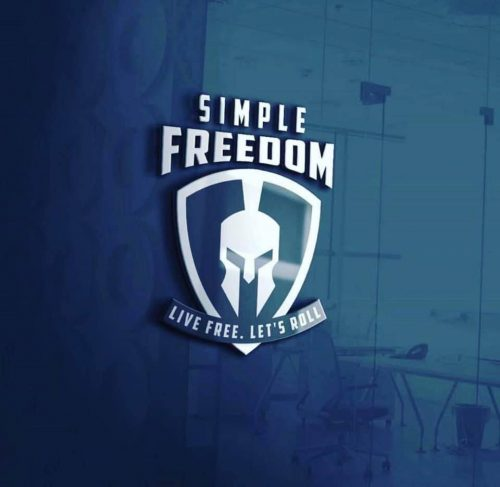 Simple Freedom Club Affiliate Marketing School