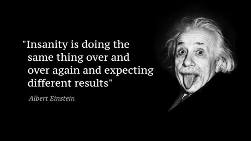 Einstein Genius Simple Freedom Club MGTOW Home Business Passive Income System