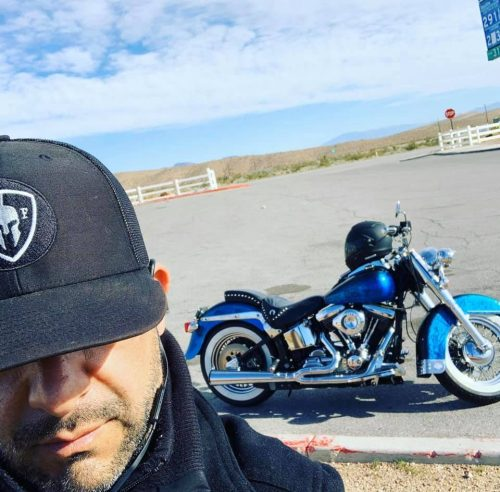 Simple Freedom Club Franco Gonzalez Free Agent Lifestyle MGTOW Men Going Their Own Way
